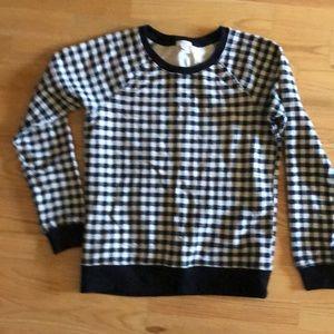 Sweater/sweatshirt